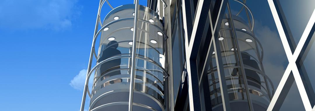 Lift Consult Suisse Romande Sàrl